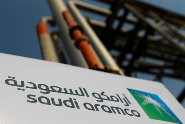 In the largest IPO in history, Saudi Aramco gets $ 25.6 billion and is now worth $ 1.7 trillion