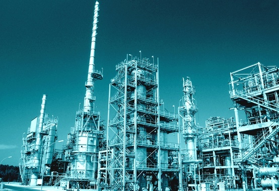 Petrobras postpones deadlines for the sale of refineries due to the coronavirus