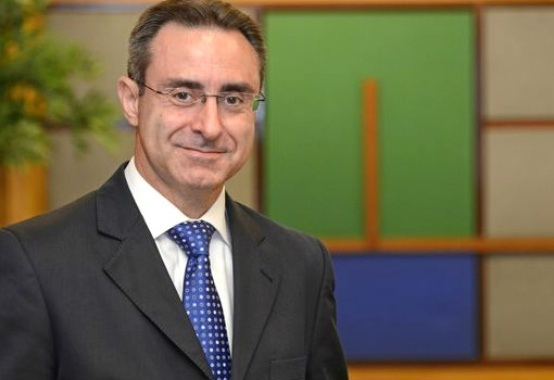 Recent measures for the oil and gas sector boost economy, says IBP's Antonio Guimarães