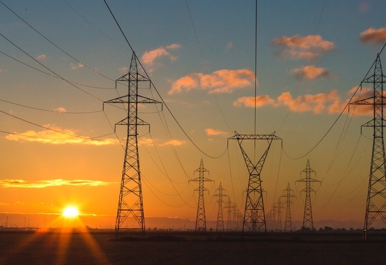 $ 450 billion by 2019 of investment in power generation and transmission to meet our economic growth
