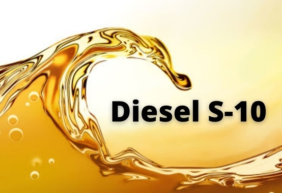 With 1.89 million m³, Petrobras breaks production record for Diesel S-10 and sales reach 1.91 million m³ in September