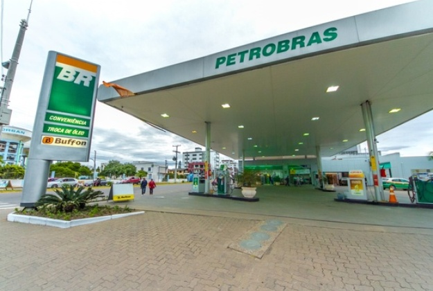 Sales Process of Petrobras Distribuidora and Onshore Fields