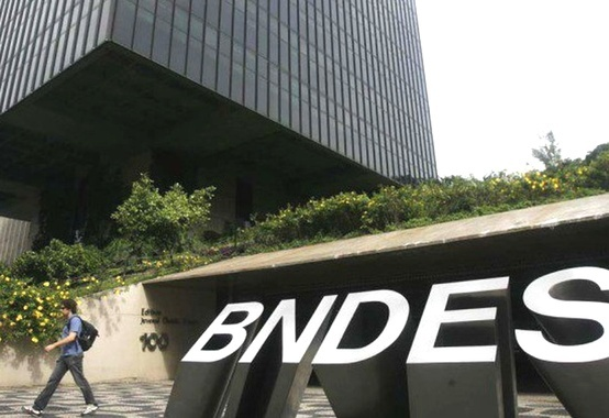 BNDES will receive R$ 30 million for energy efficiency projects