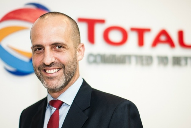 Total Lubrificantes do Brasil receives 100% approval from ANP