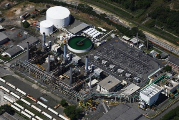 For R $ 95 million, Petrobras concludes the sale of the three thermoelectric plants in Camaçari, BA