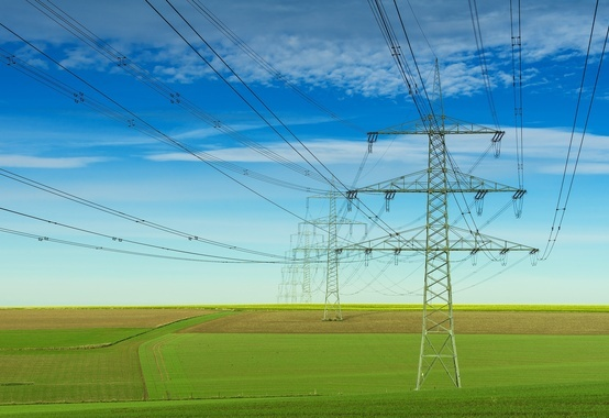 Export of electricity to neighboring countries is placed for public consultation by MME
