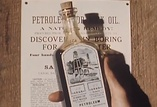 The Evolution of the Oil Industry - Educational Documentary