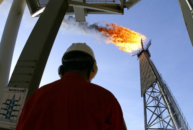 Improvement of gas flaring rules has public hearing held by ANP