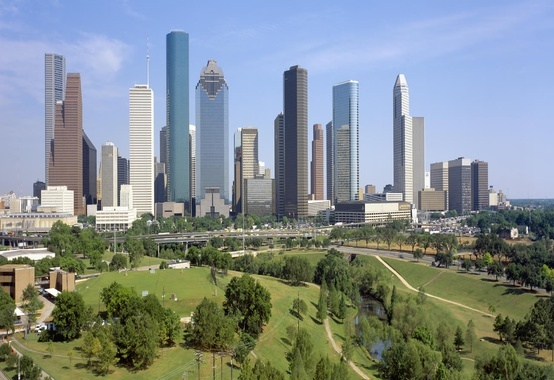 The World Petroleum Congress 2020 (WPC) will be held in Houston, Texas, USA.