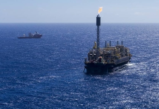 Petrobras starts contracting the ninth unit of the Búzios field